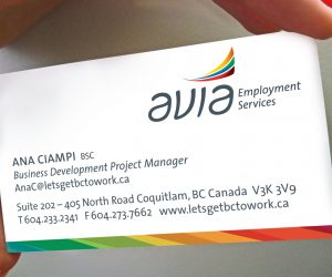 Avia Card_front
